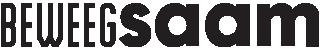 Beweegsaam Logo